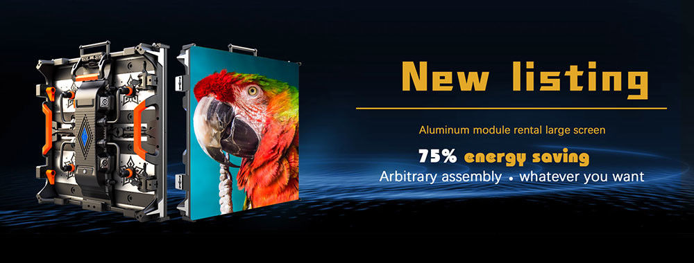 China best Outdoor Full Color LED Display on sales
