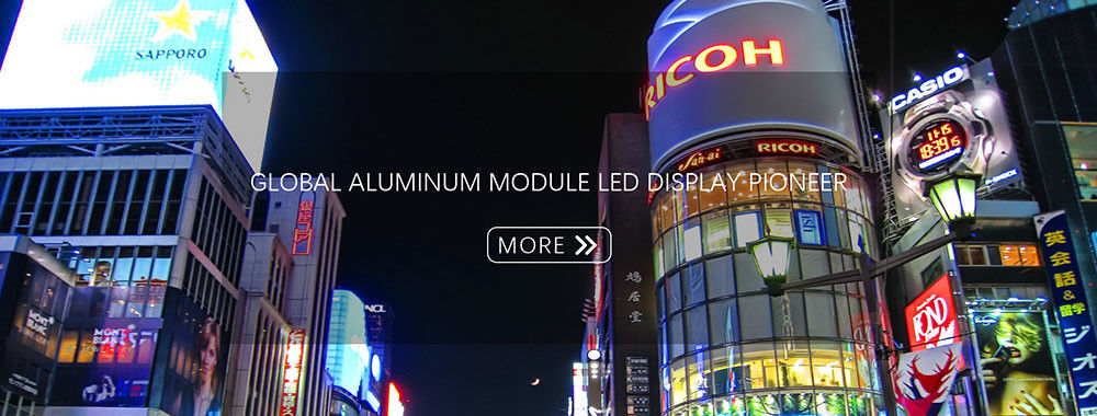 China best Transparent LED Display on sales